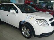 Xe 7 chỗ Orlando số tự động, rộng rãi, tiện ích LH 0906407347 giá 699 triệu tại Quảng Trị