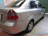 Bán xe Chevrolet Alero Chevrolet Aveo 2012 2012 giá 320 triệu  (~15,238 USD) giá 320 triệu tại Cả nước