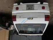 Bán ô tô Toyota Starlet đời 1984, màu trắng, nhập khẩu chính hãng giá 85 triệu tại Hà Nội