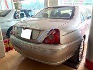 Bán xe cũ MG ZT đời 2007, màu bạc, nhập khẩu chính hãng chính chủ giá 286 triệu tại Hà Nội