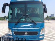 Bán xe Hyundai Universe Mini Noble Haeco 34 chỗ ĐT: 0961237211 giá 2 tỷ 175 tr tại Hà Nội