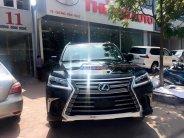 Bán xe Lexus LX570 V8 2016 giá 7 tỷ tại Cả nước