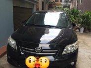 Bán xe Toyota Altis 1.8 2008 giá 530 triệu  (~25,238 USD) giá 530 triệu tại Cả nước
