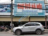 Cần bán xe Daewoo Winstorm đời 2006, màu xám (ghi), nhập khẩu Hàn Quốc, giá tốt giá 399 triệu tại Hà Nội