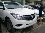 Xe bán tải Mazda BT-50 3.2 AT 4WD Facelift 2019 giá tốt nhất Hà Nội. Hotline 0973.560.137 giá 719 triệu tại Hà Nội