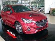 Bán xe Mazda 2 All New 1.5 Hatchback 2018. LH 0973.560.137 giá 539 triệu tại Hà Nội