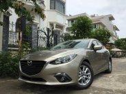Mazda 3 All New 1.5 Sedan 2017 khuyến mại lớn nhất tại Hà Nội - Hotline 0973.560.137 giá 590 triệu tại Hà Nội
