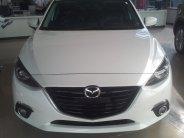 Mazda 3 2.0 AT chính hãng 2017 giá tốt nhất tại Hà Nội. Hotline: 0973.560.137 giá 679 triệu tại Hà Nội