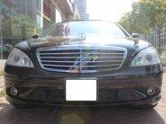 Cần bán Mercedes S550 sản xuất 2007, LH 0988488803 giá 1 tỷ 500 tr tại Hà Nội