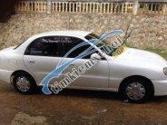 Bán ô tô Daewoo Lanos G đời 2003, màu trắng, nhập khẩu chính hãng giá 78 triệu tại Hà Giang