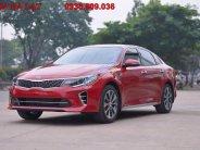 Kia Lâm Đồng - Kia Optima 2016 ưu đãi hấp dẫn tại Lâm Đồng giá 1 tỷ 45 tr tại Lâm Đồng