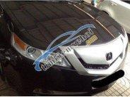 Bán Acura TL đời 2009, màu đen, xe nhập giá 1 tỷ 88 tr tại Tp.HCM