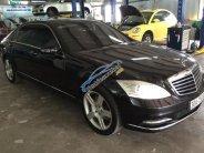 Cần bán Mercedes S300 đời 2009, màu đen, nhập khẩu giá 1 tỷ 790 tr tại Hà Nội