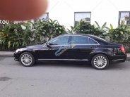 Cần bán lại xe Mercedes năm 2011, nhập khẩu chính hãng chính chủ giá 2 tỷ 190 tr tại Tp.HCM