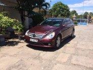 Bán Mercedes R350 đời 2009, nhập khẩu nguyên chiếc chính chủ giá 870 triệu tại Đà Nẵng