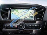 Bán xe Kia Cadenza chính hãng sang trọng đẳng cấp, gọi điện đặt hàng sớm để nhận ưu đãi tiền mặt giá 1 tỷ 400 tr tại Hải Phòng