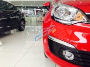 Kia Lạng Sơn -Cần bán xe Kia Rio sedan AT đời 2016, màu đỏ, xe nhập, 527tr giá 527 triệu tại Lạng Sơn