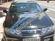 Cần bán xe Ford Probe MT đời 1989, màu đen, 170tr giá 170 triệu tại BR-Vũng Tàu