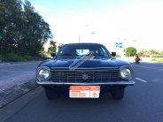 Bán xe Ford Maverick đậm chất cơ bắp giá 90 triệu tại Tp.HCM