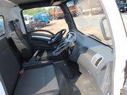 Xe tải Veam VT255 2 tấn 5 động cơ Hyundai Hàn Quốc- cabin đầu vuông giá 380 triệu tại Tp.HCM