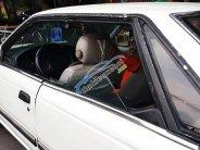 Cần bán xe cũ Nissan Silvia 3S đời 1990, màu trắng, nhập khẩu nguyên chiếc giá 52 triệu tại BR-Vũng Tàu
