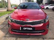 Biên Hòa - Đồng Nai bán Optima 2.4 GT Line. Giá 1 tỷ 045 tr, hỗ trợ vay 90%, chỉ 215 tr có xe giao ngay giá 1 tỷ 45 tr tại Đồng Nai