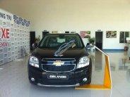 Cần bán xe Chevrolet Orlando 2016, màu đen, giá tốt. L/h: 0946 391 248 giá 699 triệu tại Quảng Trị