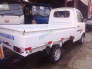 Xe tải Dongben 870kg, giá xe tải Dongben 870kg giá 156 triệu tại Tp.HCM