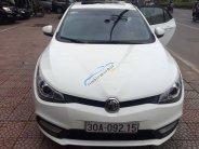 Cần bán xe MG đời 2012, màu trắng, Lh Hải 0944260995 giá 420 triệu tại Hà Nội