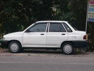Cần bán lại xe Kia Avella đời 1996, màu trắng, xe nhập, giá chỉ 45 triệu giá 45 triệu tại Nam Định
