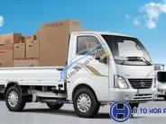 Xe tải nhập khẩu hiệu Tata Ấn Độ 1T2 giá 250 triệu tại Tp.HCM