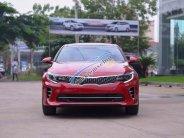 Kia Optima 2.4GT Line mới ra mắt tại Việt Nam, Full option chỉ có tại Kia Tiền Giang, LH 0938603059 giá 949 triệu tại Tiền Giang