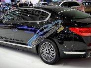 Cần bán xe Kia K9, màu đen, xe nhập, Mr. Chuẩn 0968909396 giá 2 tỷ 670 tr tại Hà Nội
