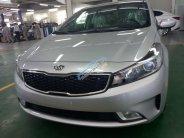 Kia Cerato 1.6MT chỉ cần đưa trước 181 triệu là có xe ngay, Lh 0938603059 để nhận ngay giá tốt nhất giá 530 triệu tại Tiền Giang