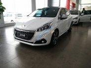 Bán Peugeot 208, màu trắng, nhập khẩu, giá cạnh tranh tại Hải Phòng giá 850 triệu tại Hải Phòng