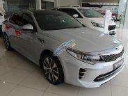 Kia Optima 2.4 GT line, chỉ 200 triệu nhận xe, liên hệ 090 1243 628 tại SR Tiền Giang giá 949 triệu tại Tiền Giang