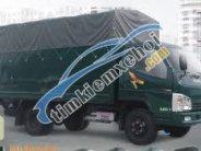 Veam Bull động cơ Kia chuyên chở hàng cồng kềnh giá 330 triệu tại Tp.HCM