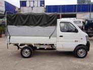 Xe tải 750Kg Changan Star thùng mui bạt, thùng kín giá 160 triệu tại Hà Nội