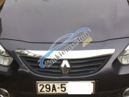 Cần bán xe Renault Fluence 2.0 AT - xe nhập khẩu nguyên chiếc từ Pháp về Việt Nam và đăng ký năm 2012 giá 700 triệu tại Hà Nội