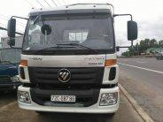 Mua xe tải nặng 9 tấn chất lượng giá tốt  giá 629 triệu tại BR-Vũng Tàu