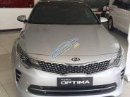 Bán ô tô Kia Optima 2.0 ATH 2016 giá tốt thị trường Tiền Giang, Bến Tre, Long An giá 899 triệu tại Tiền Giang