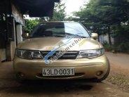 Bán nhanh xe Ford Aspire đời 1996, 85 triệu giá 85 triệu tại Đắk Lắk