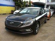 Bán Hyundai Sonata sản xuất 2018, đại diện bán hàng: 0935.536.365 Mr. Phương giá 1 tỷ 19 tr tại Đà Nẵng