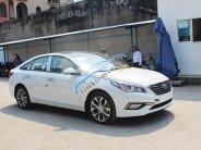Ô tô Hyundai Sonata model 2018 Đà Nẵng, bán xe Hyundai Sonata 2018 Đà Nẵng giá 1 tỷ 19 tr tại Đà Nẵng