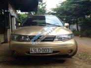 Bán xe Ford Aspire 1996, xe cũ, giá tốt giá 85 triệu tại Đắk Lắk