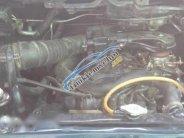Cần bán xe Mitsubishi Space Gear đời 1995, màu xanh lam, giá 227tr giá 227 triệu tại Cần Thơ