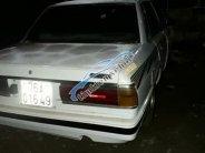 Bán Toyota Cressida đời 1997, màu trắng chính chủ giá 50 triệu tại Quảng Ngãi