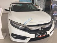 Honda Civic 1.5 Turbo 2018, xe nhập, tư vấn tận tình. LH: 0989899366 Ms. Phương - Honda Ôtô Cần Thơ. giá 898 triệu tại Cần Thơ