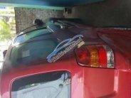 Bán xe cũ Ford Escape đời 2003, màu đỏ, giá tốt giá 230 triệu tại Bến Tre