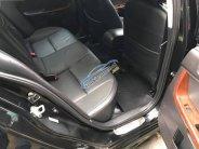 Bán xe Mitsubishi IO đời 2009, màu đen, nhập khẩu   giá 545 triệu tại Hà Nội